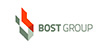 Bost Group - Specialists in Mining Equipment Sales & Rentals