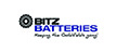 Bitz Batteries