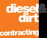 Diesel & Dirt Contracting