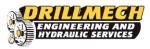 Drillmech Engineering & Hydraulic Services