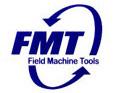 Field Machining Tools