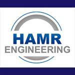 HAMR Engineering