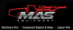 MAS Equipment