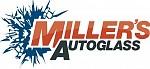 Miller's Autoglass