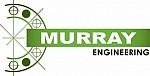 Murray Engineering