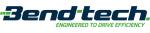 Bend-tech Group