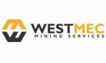 WestMec Mining Services