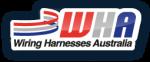 Wiring Harnesses Australia