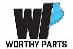 Worthy Parts